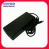 Buy cheap EU Plug Laptop AC Power Adapter from wholesalers