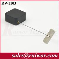 Wholesale RW1103 Pull box | Pulling Lanyards from china suppliers