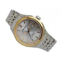 Wholesale Top Grade Automatic Watch Mechanical Watch with Waterproof Quality ODM and OEM are welcome from china suppliers
