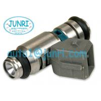 Wholesale fuel injectors 501.031.02 auto spare parts for fiat IWP168 Iwp168 iwp168 from china suppliers
