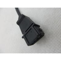 Wholesale Crankshaft Position Sensor For Iveco VW Ford USA OEM 0281002 / 4890189 from china suppliers