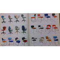 Wholesale lab chair manufacturers| office stools|school stool from china suppliers