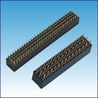 Wholesale PCB socket from china suppliers