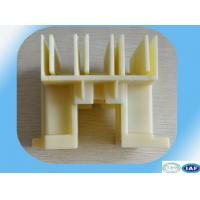 Quality Hot / Cold CNC Machined Prototype Industrial Plastic Rapid Prototyping for sale