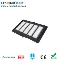Wholesale IP66 LED Flood light 240W with 160Lm/W high efficiency for oitdoor lighting fixture. from china suppliers
