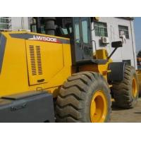 Wholesale LW500E Wheel Loader from china suppliers