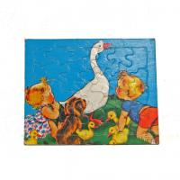 Wholesale cheap promotional puzzle China wholesale from china suppliers