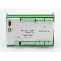 Wholesale Custom PLC Communication Module With 4 Way High Speed Surge Immunity Output from china suppliers