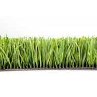 Wholesale Polyethylene 55mm Dtex9500 Soccer Synthetic Grass from china suppliers