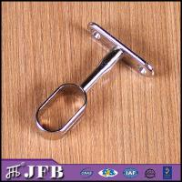Wholesale full extension runners furniture parts hardware closet fitting furniture fittings from china suppliers
