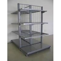 Buy cheap Wire Rack Shelves from wholesalers