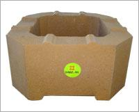 Wholesale Magnesia Brick from china suppliers