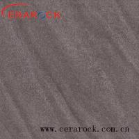 Wholesale Black outdoor floor tiles 60x60cm ceramic tiles from china suppliers
