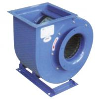 Wholesale DHF blowers and fans/ventilation blowers/centrifugal blowers from china suppliers