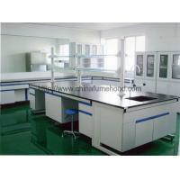 Wholesale Hot Sale Used Lab Casework For Sale From China Suppliers from china suppliers