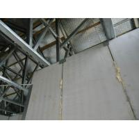 Buy cheap Residential Building Insulated Roof Lightweight Partition Wall Panel , Hollow Core from wholesalers