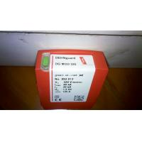 Buy cheap Dehnguard DG MOD 320 from wholesalers