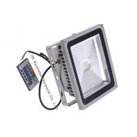 Wholesale DC12V 30W Decorative LED Lighting COB 60° Beam Angle with RF function from china suppliers