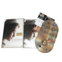 Wholesale English Language CD Classical Music Box Sets Digital Copy DTS With Anime Format from china suppliers