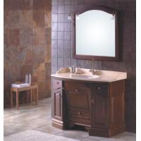 Wholesale PY-S076 Foshan bathroom cabinets from china suppliers