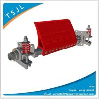 Wholesale Conveyor Belt Cleaner for Mining Inudstry from china suppliers