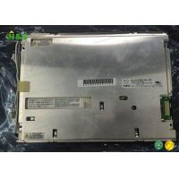 China Normally White NL6448BC26-03  NEC  LCD Panel 	8.4 inch 	LCM 	640×480  	450 	500:1 	262K 	CCFL 	TTL on sale