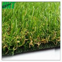 Wholesale Astro Turf Grass For Garden from china suppliers