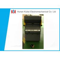 Wholesale High Precision Key Copying Machine Ford Motors Support Keyless Condition from china suppliers