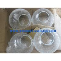 Glass Bathroom Vanity Light Fixtures