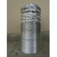 Wholesale Aluminum foil flexible air duct for air conditioning from china suppliers