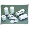 Buy cheap OEM Soft Brand Medical Cotton Orthopedic Cas Padding Gypsum Padding from wholesalers