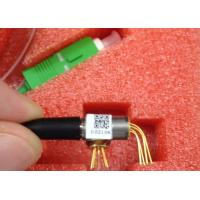 Wholesale DFB 1310nm laser diode APD 1490nm GPON ONU BOSA with SC-APC Pigtail from china suppliers