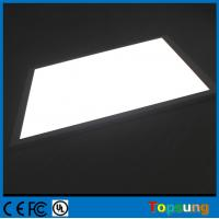 Wholesale Hot sale cheap price led panel light ceiling light 60*60cm lamp for office from china suppliers