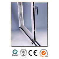 Wholesale anodize aluminum profile for window or door from china suppliers