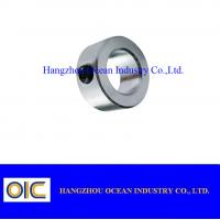 Wholesale Stainless Steel Locking Shaft Collar  from china suppliers