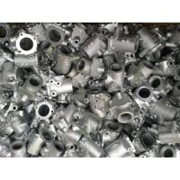 Wholesale Professional Stainless Steel Precision CNC Casting For Medical Equipment from china suppliers