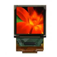"""Wholesale 1.46"""" Oled Lcd Led Display Module Low Power Consumption QG-2828GDEAF01/02 from china suppliers"""