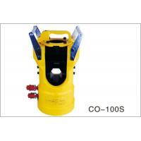 Wholesale co-100s hydraulic crimping machine from china suppliers