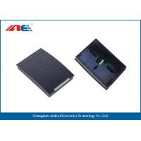 Wholesale 0.68W HF RFID Access Control Reader , Wall Mount RFID Reader For Time Attendance from china suppliers