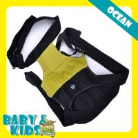 Wholesale Customized Polyester Ergonomic Forward Facing Baby Carrier Best Baby Carrier For Newborn from china suppliers