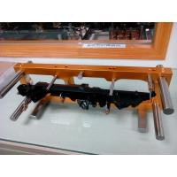Wholesale Fixture( assisted inspection&assemble) design and manufacture for complex frame mould from china suppliers