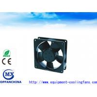 Wholesale 3 Blade 3000rpm Industrial Ventilation Fans With Iron Leaf 50Hz / 60Hz from china suppliers