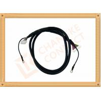 Wholesale Strong Tenacity High Reliability Cktronics Led Display Cable CK-MIW-DC7 from china suppliers