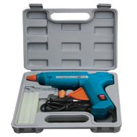 Buy cheap CE certification glue guns with tool box(BC-2745) from wholesalers