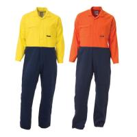 Wholesale Overall, workwear, OEM Overall, ODM Overall, Private Label Overall from china suppliers