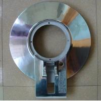 Buy cheap Aluminum Casting from wholesalers