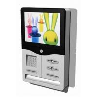 Wholesale Wall-mounted Elegant & Interactive Information Kiosk / Retail ZT2837 from china suppliers