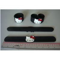 Wholesale kitty logo pat bracelet from china suppliers