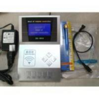 Wholesale Host of Remote Controller from china suppliers