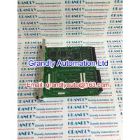 Wholesale New Yokogawa CP-345 Centum CS3000 Module from china suppliers